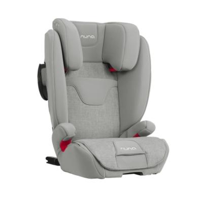 nuna-aace-car-seat-frost-3
