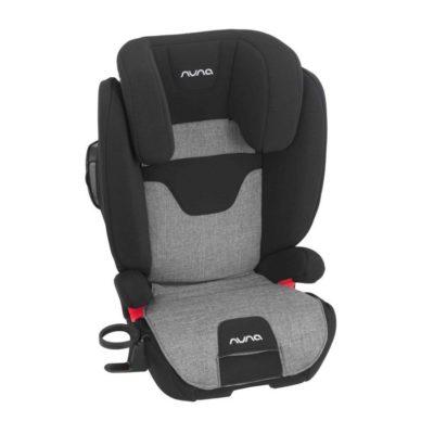 Nuna Aace Car Seat - Charcoal
