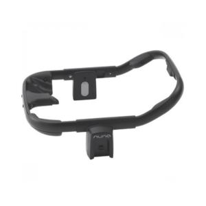 nuna-demi-grow-ring-adapter