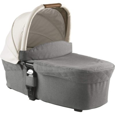 nuna-mixx-carrycot-birch-1