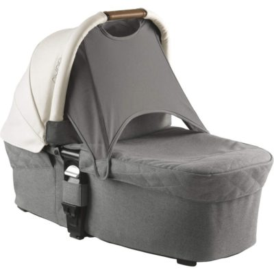 nuna-mixx-carrycot-birch-2