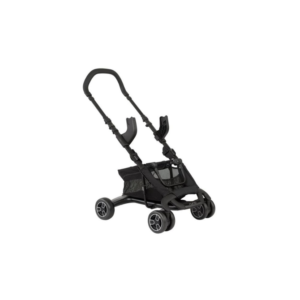 nuna-pepp-next-car-seat-adapters-2