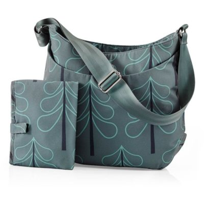 Cosatto Fjord Changing Bag