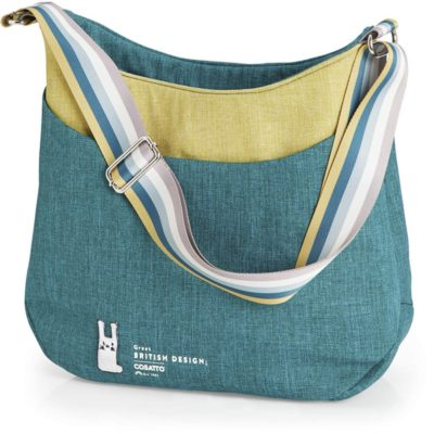 Cosatto Hop To It Changing Bag