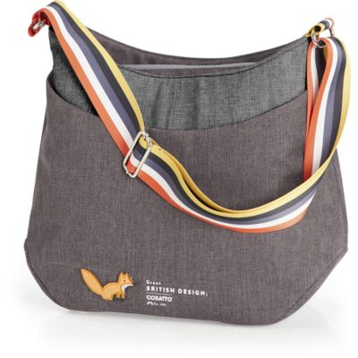 Cosatto Mister Fox Changing Bag