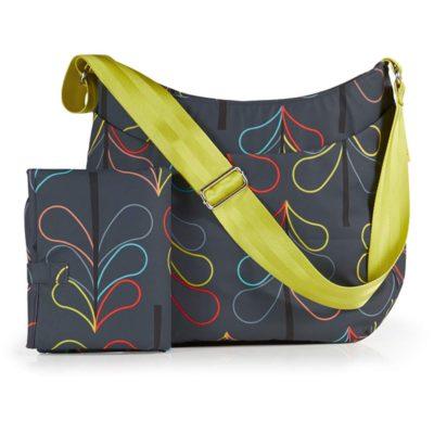 Cosatto Nordik Changing Bag