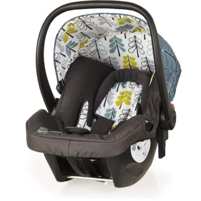 Cosatto Fjord Hold Mix 0+ Car Seat