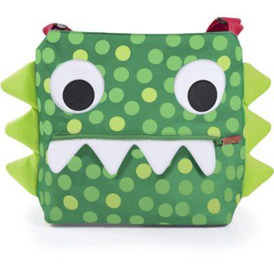 Cosatto Dino Mighty Supa Changing Bag