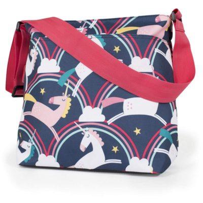 Cosatto Magic Unicorns Supa Changing Bag