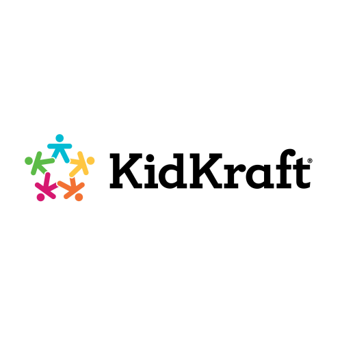 KidKraft Products