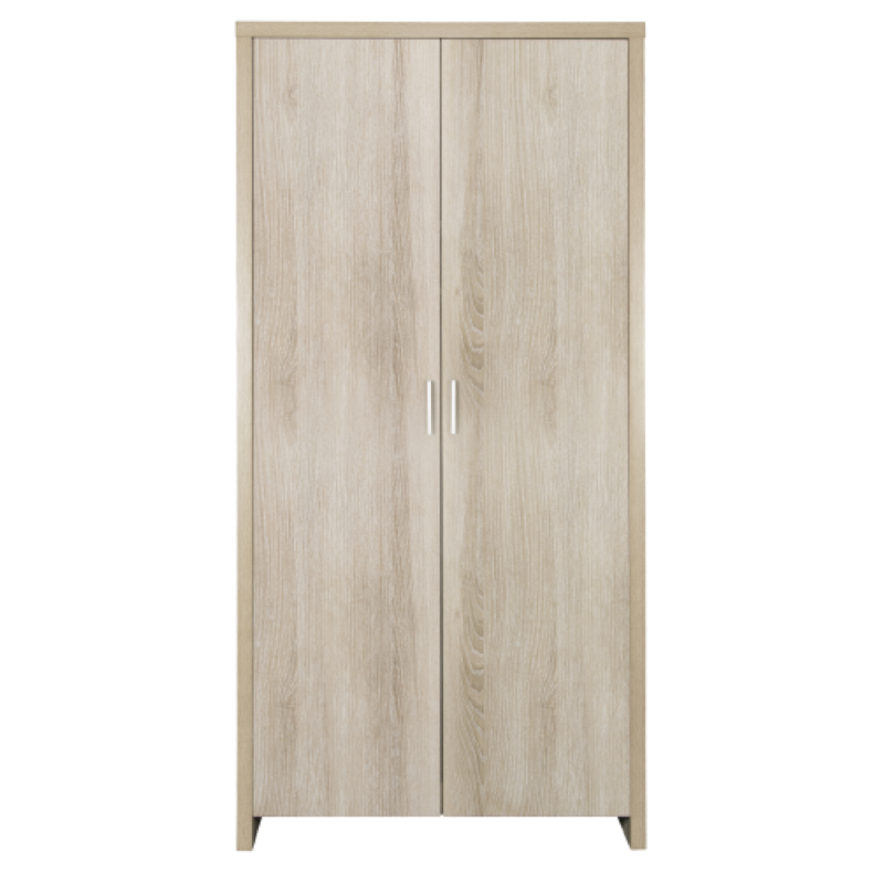 Modena-3-Piece-Room-Set-Oak1.png