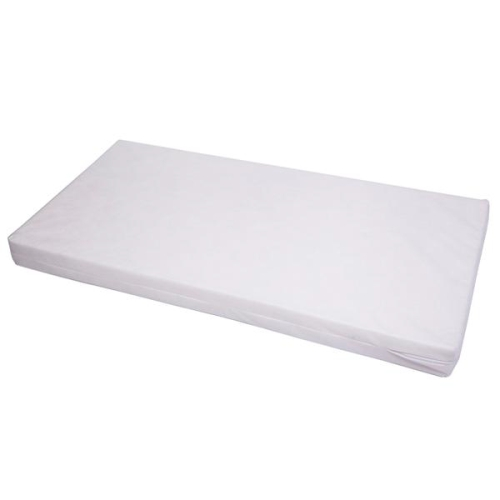 Tranquilo Bebe Luxury ECO Fibre Mattress