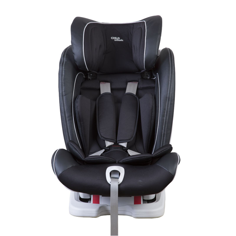 Best Car Seat Group 123 Isofix Best Car Seats 2019 Discover Which Is