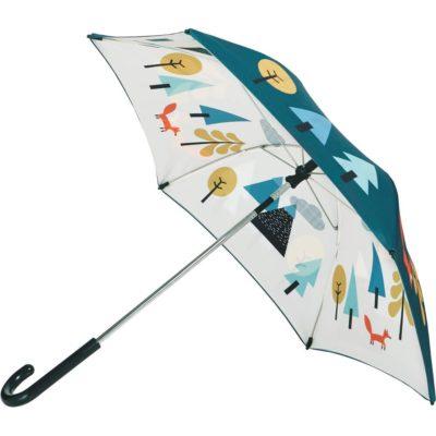 Cosatto Parasol Foxtale