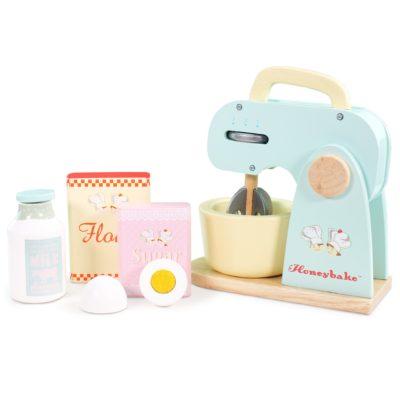 Le Toy Van Mixer Set