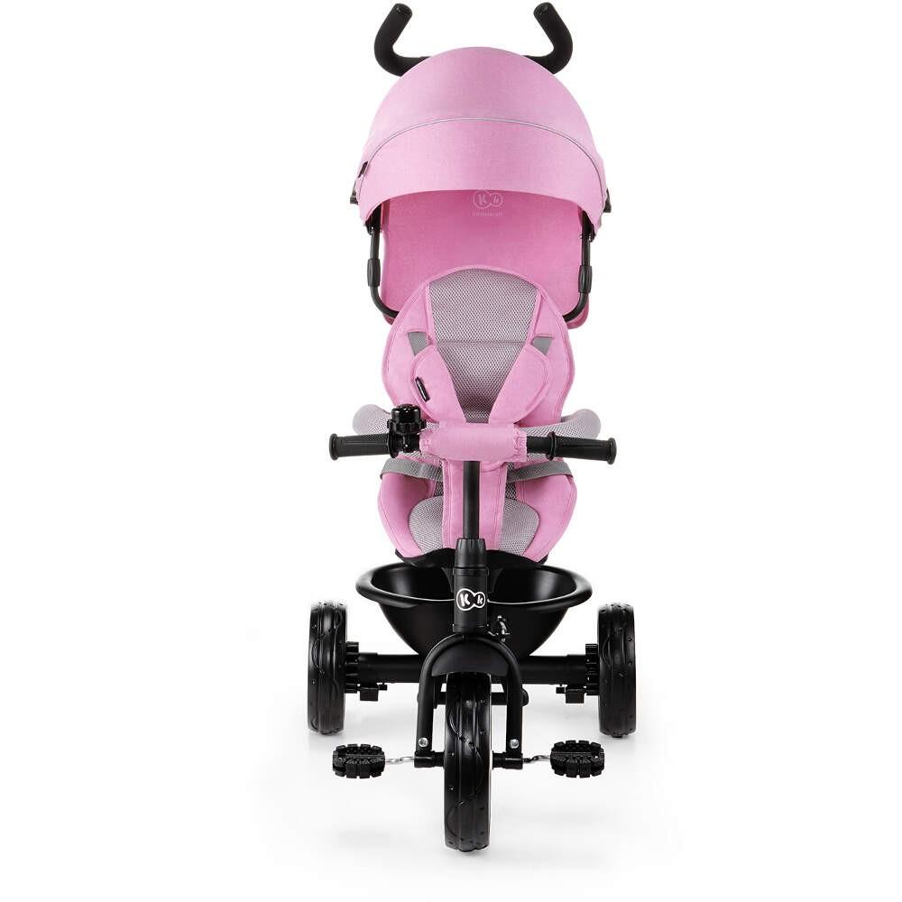 Kinderkraft Aston Trike Pink Baby And Child Store