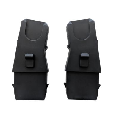 koji_arlo_multi_car_seat_adapters