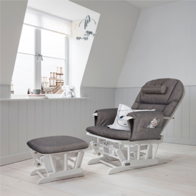 Brilliant Glider Chairs Archives Baby And Child Store Ibusinesslaw Wood Chair Design Ideas Ibusinesslaworg