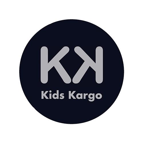 Kids Kargo
