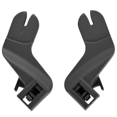 Baby Joger/Graco car seat adapters for city mini 2 and city mini GT2 strollers