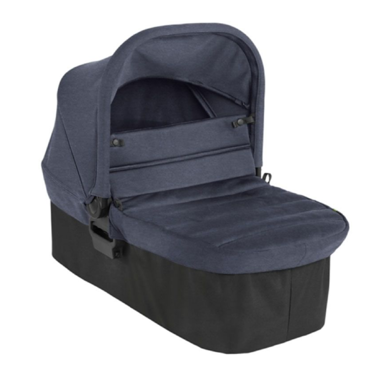 Baby Jogger City Mini 2/GT2 Carbon Carrycot