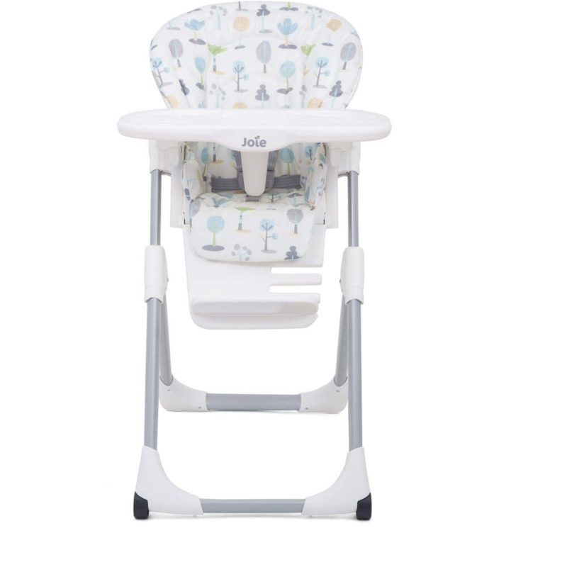 Joie Mimzy Pastel Forest Highchair