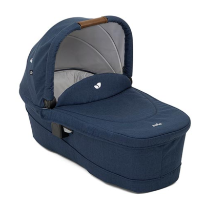 Joie Ramble Deep Sea XL Carrycot