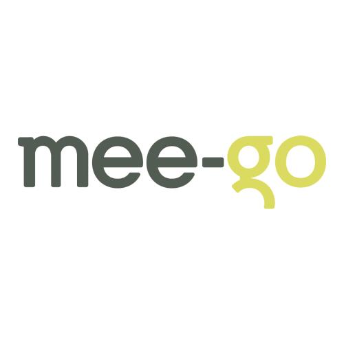 Mee-go