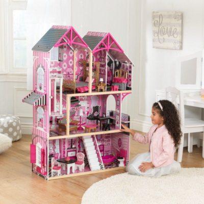 Kidkraft Bella Dollhouse