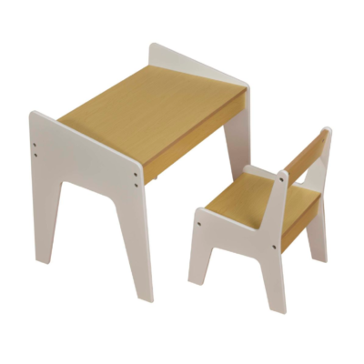Liberty House Toys Kids Play Table