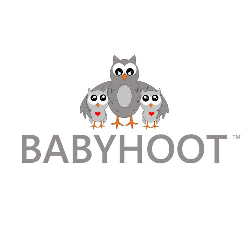 Babyhoot