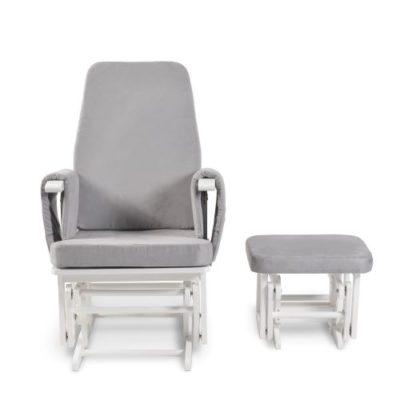 babyhoot bilsby glider chair 2