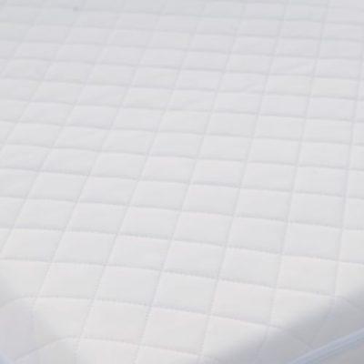 babyhoot-sprung-cot-bed-mattress-140-x-70cm.jpg