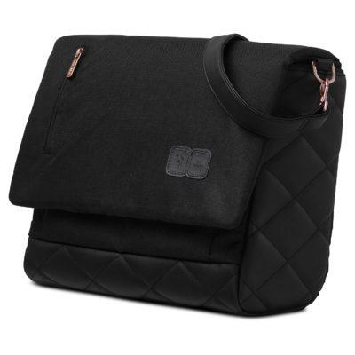 ABC Design Rose Gold Urban Changing Bag