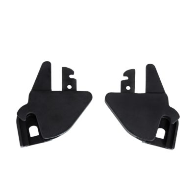 Hauck Sunny Car Seat Adapters