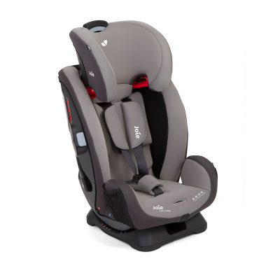 Joie Every Stage Dark Pewter Car Seat