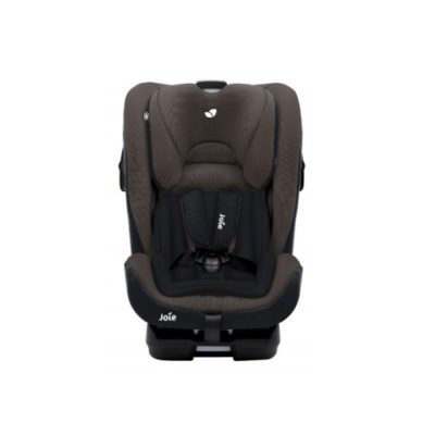 Joie Bold 1/2/3 Car Seat - Ember