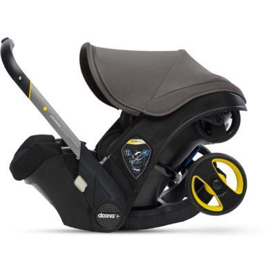 Doona Urban Grey Car Seat
