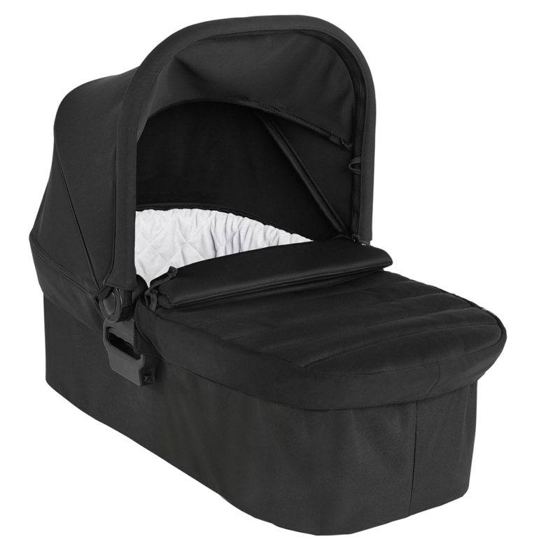 Baby Jogger Jet City Mini 2/GT2 Double Carrycot