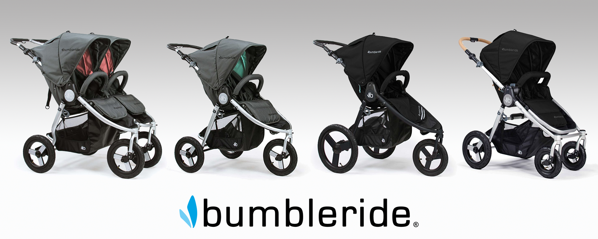 Bumbleride Banner 800 x 2000 px